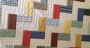 Quilt Patterns For Mens Quilts : 17 Best ideas about Shirt Quilts on Pinterest E...