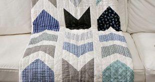 Quilt Patterns For Mens Quilts : Best 25+ Man quilt ideas on Pinterest Mens quil...