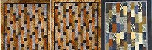 Easy Quilt Patterns for Men