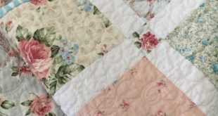 Most Beautiful Quilt ever1