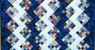 Pattern Pictures, Traditional Quilts, 12 Days Of Christmas, Scrappy Quilts, Men'...