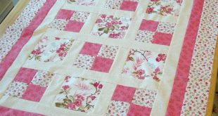 Quilt Course 2019 - Beginners Welcome Learn how to quilt at the Raggy Robin Sewi...