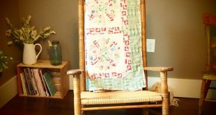 Vintage antique quilt feed sack quilt handmade quilt patchwork quilt farmhouse quilt country quilt cottage quilt quilt antiques vintage