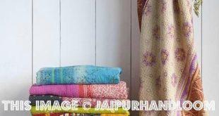 3 pc wholesale Indian Kantha Quilts vintage Quilt Reversible Kantha Bedspreads
