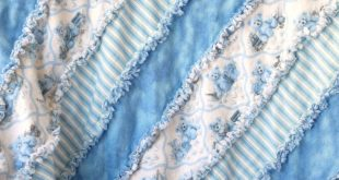 Best 25+ Flannel rag quilts ideas on Pinterest