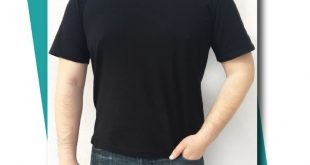 14+ Immaculate Sew A T-shirt for Men Ideas