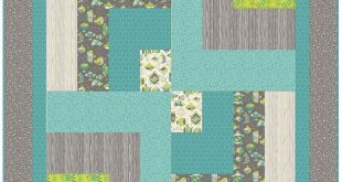 Fall 2014: Sea Life by Heather Rosas for Camelot Fabrics   Camelot Fabrics. Fres...