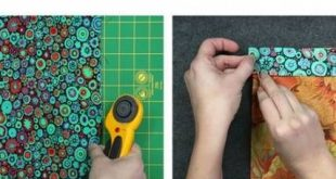 17 Ideas For Quilting For Beginners Patterns Blankets