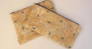 Handmade Quilts and Textiles by PingWynny on Etsy