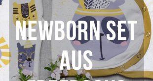 Meine Liebsten Freebooks: Babys – Kreatives. Schönes. Selbstgemachtes.