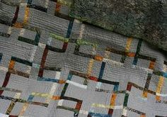 Quilt Patterns For Mens Quilts : Best 20+ Man Quilt ideas on Pinterest Mens quil...