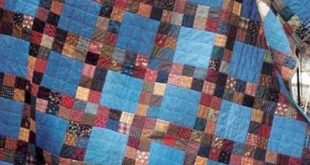 Trendy flannel quilting for men 60+ ideas