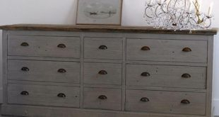 shabby chic furniture ely cambs #Shabbychicfurniture