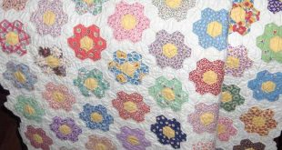 vintage quilts - Google Search