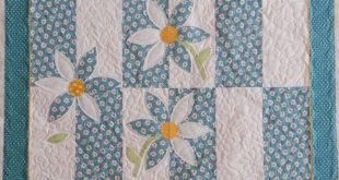 1034 best Quilts images on Pinterest | Quilt patterns ...