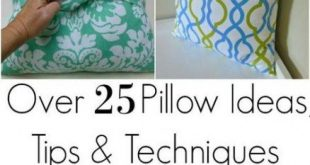 23+ Ideas Sewing Quilts For Beginners Step By Step How To Make
