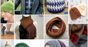 28+ Free Handmade Gift Ideas for Men