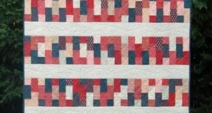 38+ Trendy quilting for beginners backing jelly rolls