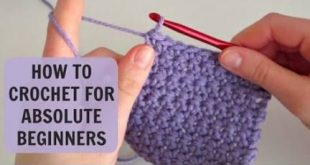 45 Trendy sewing quilts for beginners step by step granny squares