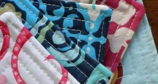 67 trendy ideas diy quilting for beginners life