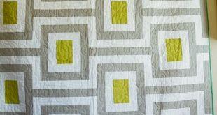 Bildergebnis für modern quilt designs