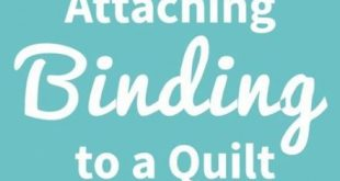 Diy Quilting For Beginners Step By Step Walks 61 Trendy Ideas
