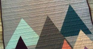 Diy baby blanket for crib quilt patterns 69 trendy Ideas