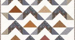 Downloadable Quilt Patterns