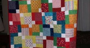 New sewing quilts for beginners jelly rolls Ideas