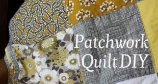 Patchwork Quilting For Beginners Fabrics 25+ New Ideas