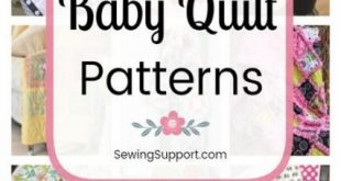Quilting ideas for beginners simple 31+ Ideas