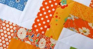 Super quilting for beginners step by step straight lines 57+ ideas