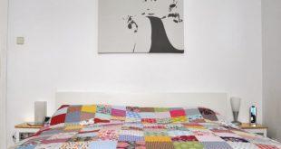 pigugi: 365Tage-Projekt Quilt - oder - warum das auch in 5 Tagen zu schaffen sei...
