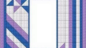 10+ Magnificent Sew A Block Quilt Ideas