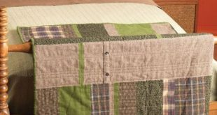 58 Ideas Quilting Patterns For Men Flannel Shirts For 2019