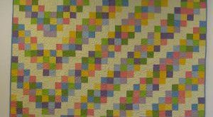 20 Vintage Quilt Patterns and More Traditional Quilt Patterns