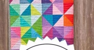 43 Ideas quilting for beginners patterns blankets beautiful