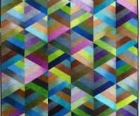 45 trendy crazy quilting for beginners jelly rolls