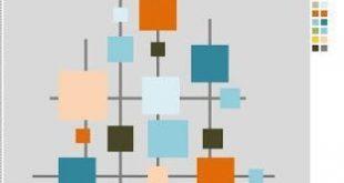 47+ Trendy Ideas For Modern Quilting Tutorials Patchwork
