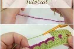 66 ideas for sewing quilts for beginners step by step how to crochet