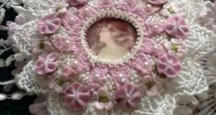 69 Ideas For Vintage Quilting Shabby Chic Products