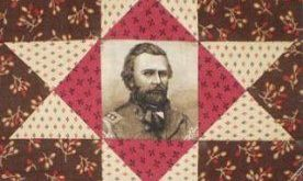 Best vintage quilting country civil wars ideas