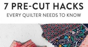 Crazy Quilting For Beginners Jelly Rolls 43 Trendy Ideas