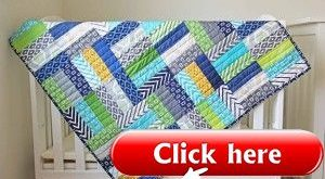 Easy Jelly Roll Quilt Pattern 2019 Easy Jelly Roll Quilt Pattern | Free Sewing...