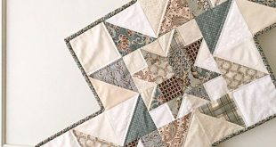 Fall Quilt Patterns PDF Fall Table Runner Pattern Easy Quilt Patterns Christmas Quilt Pattern