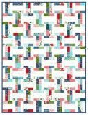 Free Jelly Roll Quilt Patterns - Page 2