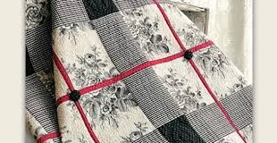Image result for large scale print quilt patterns
