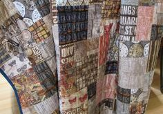 Image result for man quilting gear quilt 2019 Image result for man quilting ge...