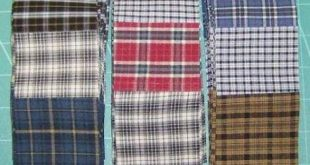 New quilting patterns for men flannel shirts 42 ideas