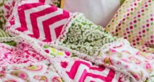 Quilting ideas for beginners stitching 16+ Ideas